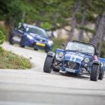 Ventoux Autos Sensations #2 - 25000+ sur les routes du Ventoux 479