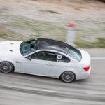 Ventoux Autos Sensations #2 - 25000+ sur les routes du Ventoux 303
