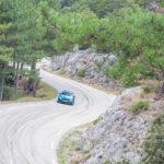 Ventoux Autos Sensations #2 - 25000+ sur les routes du Ventoux 302