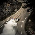 Ventoux Autos Sensations #2 - 25000+ sur les routes du Ventoux 295