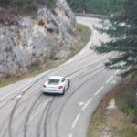 Ventoux Autos Sensations #2 - 25000+ sur les routes du Ventoux 293