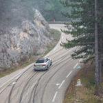 Ventoux Autos Sensations #2 - 25000+ sur les routes du Ventoux 292