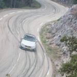 Ventoux Autos Sensations #2 - 25000+ sur les routes du Ventoux 259