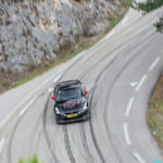 Ventoux Autos Sensations #2 - 25000+ sur les routes du Ventoux 258