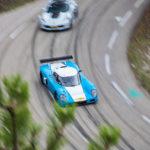 Ventoux Autos Sensations #2 - 25000+ sur les routes du Ventoux 257