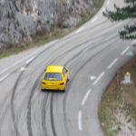 Ventoux Autos Sensations #2 - 25000+ sur les routes du Ventoux 255