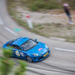 Ventoux Autos Sensations #2 - 25000+ sur les routes du Ventoux 252