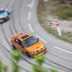 Ventoux Autos Sensations #2 - 25000+ sur les routes du Ventoux 251
