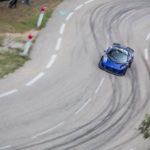 Ventoux Autos Sensations #2 - 25000+ sur les routes du Ventoux 246