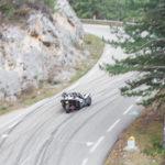 Ventoux Autos Sensations #2 - 25000+ sur les routes du Ventoux 243
