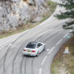 Ventoux Autos Sensations #2 - 25000+ sur les routes du Ventoux 163