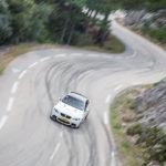Ventoux Autos Sensations #2 - 25000+ sur les routes du Ventoux 162