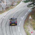 Ventoux Autos Sensations #2 - 25000+ sur les routes du Ventoux 161
