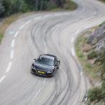 Ventoux Autos Sensations #2 - 25000+ sur les routes du Ventoux 160
