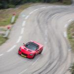 Ventoux Autos Sensations #2 - 25000+ sur les routes du Ventoux 159