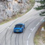 Ventoux Autos Sensations #2 - 25000+ sur les routes du Ventoux 158