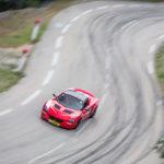 Ventoux Autos Sensations #2 - 25000+ sur les routes du Ventoux 157