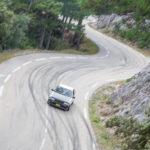 Ventoux Autos Sensations #2 - 25000+ sur les routes du Ventoux 155