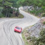 Ventoux Autos Sensations #2 - 25000+ sur les routes du Ventoux 154
