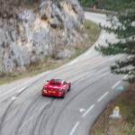 Ventoux Autos Sensations #2 - 25000+ sur les routes du Ventoux 153