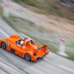 Ventoux Autos Sensations #2 - 25000+ sur les routes du Ventoux 151
