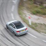 Ventoux Autos Sensations #2 - 25000+ sur les routes du Ventoux 150