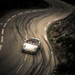Ventoux Autos Sensations #2 - 25000+ sur les routes du Ventoux 131