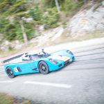 Ventoux Autos Sensations #2 - 25000+ sur les routes du Ventoux 130