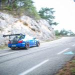 Ventoux Autos Sensations #2 - 25000+ sur les routes du Ventoux 129