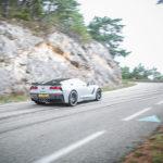 Ventoux Autos Sensations #2 - 25000+ sur les routes du Ventoux 127