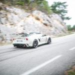 Ventoux Autos Sensations #2 - 25000+ sur les routes du Ventoux 126