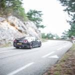 Ventoux Autos Sensations #2 - 25000+ sur les routes du Ventoux 125