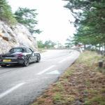 Ventoux Autos Sensations #2 - 25000+ sur les routes du Ventoux 121