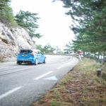 Ventoux Autos Sensations #2 - 25000+ sur les routes du Ventoux 118