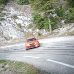 Ventoux Autos Sensations #2 - 25000+ sur les routes du Ventoux 115