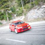 Ventoux Autos Sensations #2 - 25000+ sur les routes du Ventoux 114