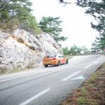 Ventoux Autos Sensations #2 - 25000+ sur les routes du Ventoux 113