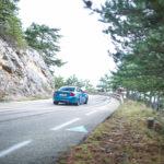 Ventoux Autos Sensations #2 - 25000+ sur les routes du Ventoux 86