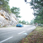 Ventoux Autos Sensations #2 - 25000+ sur les routes du Ventoux 84
