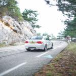 Ventoux Autos Sensations #2 - 25000+ sur les routes du Ventoux 79
