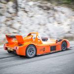 Ventoux Autos Sensations #2 - 25000+ sur les routes du Ventoux 78