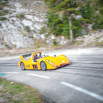 Ventoux Autos Sensations #2 - 25000+ sur les routes du Ventoux 77