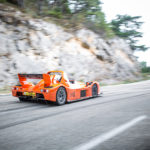 Ventoux Autos Sensations #2 - 25000+ sur les routes du Ventoux 76