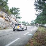 Ventoux Autos Sensations #2 - 25000+ sur les routes du Ventoux 73