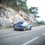 Ventoux Autos Sensations #2 - 25000+ sur les routes du Ventoux 72