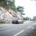 Ventoux Autos Sensations #2 - 25000+ sur les routes du Ventoux 48