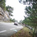 Ventoux Autos Sensations #2 - 25000+ sur les routes du Ventoux 45