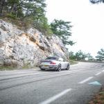 Ventoux Autos Sensations #2 - 25000+ sur les routes du Ventoux 42