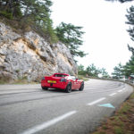 Ventoux Autos Sensations #2 - 25000+ sur les routes du Ventoux 41