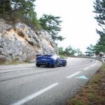 Ventoux Autos Sensations #2 - 25000+ sur les routes du Ventoux 38